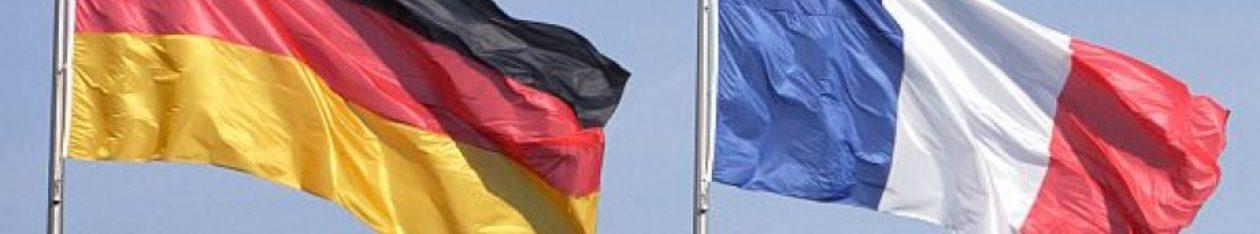 Deutsch-französisches Historikerkomitee – Comité franco-allemand des Historiens