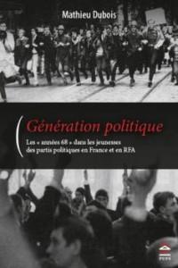 Dubois_generation-politique-visuel