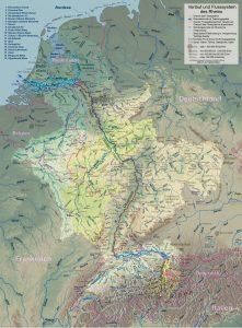 Flusssystemkarte_Rhein_02