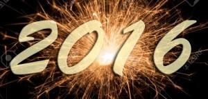 Frohes-neues-Jahr-2016-mit-Feuerwerk