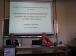 Conférence inaugurale de Françoise Thébaud