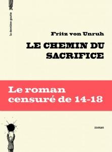 Le_chemin_du_sacrifice+bandeau_web