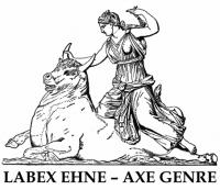 Logo-AXE-6-200x173