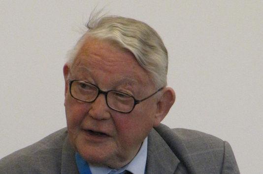 Rudolf-von-thadden-en-2013