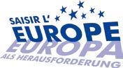 Saisir-Europe
