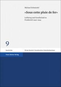 Schmiedel_pluie-fer