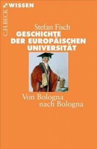 StFischer-Universitat
