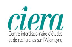 Le Centre Marc Bloch Et CIERA Organisent 19 Mai 2017 A Berlin Un Seminaire Postdoctoral Consacre La Question Du Defi De Lapres Phase