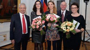 kw06_deutsch_franzoesischer_parlamentspreis_bild