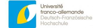 logo_OFAJ