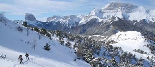 ski-montagne4